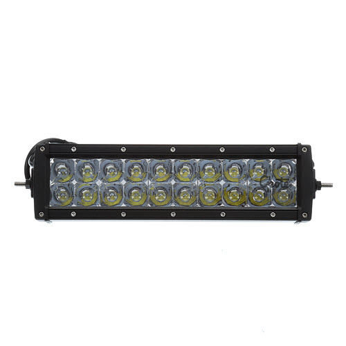 "10"" Off Road LED Light Bar - 360"