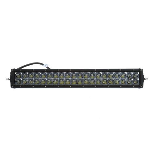 """20"""" LED Off Road Light Bar - 360"""
