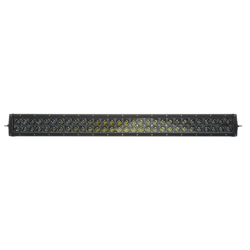 "30"" LED Off Road Light Bar - 360"