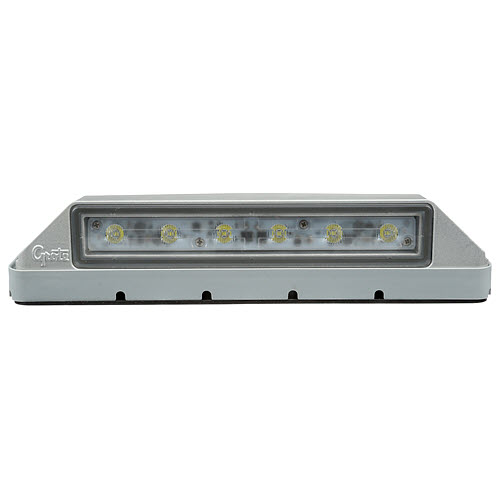 Luz LED de radio - 360
