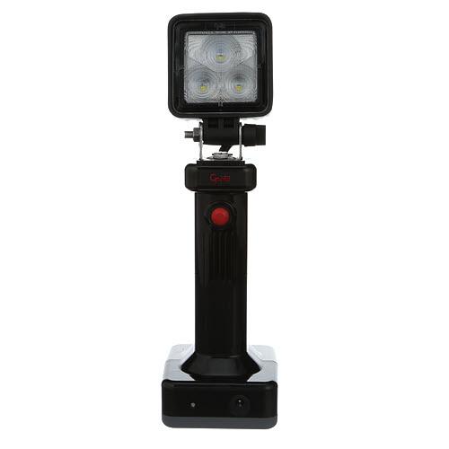 BriteZone Hand Held LED Light - 360