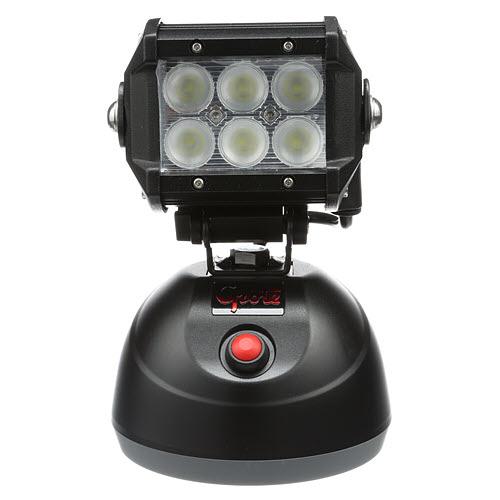 BriteZone LED Light - 360