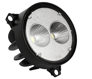 Trilliant26 LED Work Light