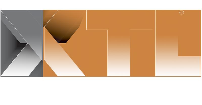 Grote XTL LED Technology
