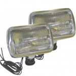 07001-4 - Per-Lux® 700 Series, All Weather Incandescent Light