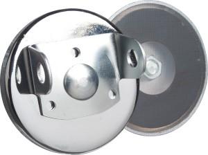 43300 – Par 36 Utility Light, Magnetic Mount