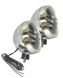 Per-Lux® 200 Series