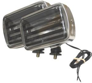 Luz de conducción y antiniebla Per-Lux®