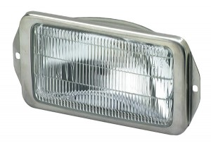Per-Lux® Docking Light