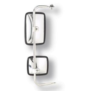 cat gorie de produit miroirs grote industries. Black Bedroom Furniture Sets. Home Design Ideas