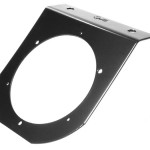 Mounting Bracket For 4