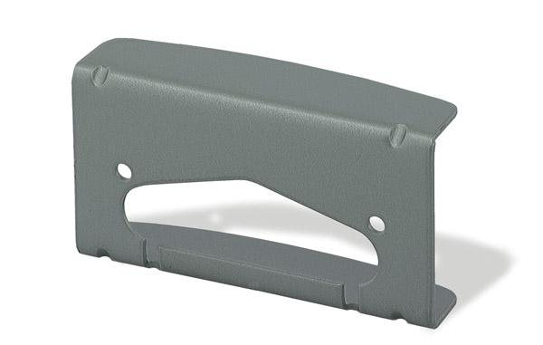 43144 – Steel Light Guard, Steel