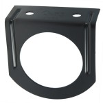 Mounting Bracket For 2