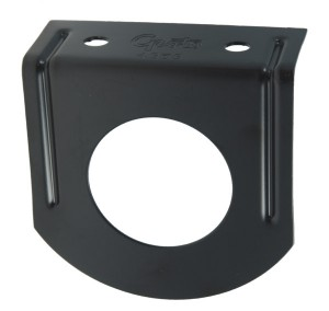 43532 – Mounting Bracket For 2″ & 2 1/2″ Round Lights, (2 5/16″ Hole)
