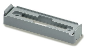 Mounting Bracket For Large Rectangular Lights
