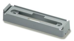 Soporte de montaje para luces rectangulares grandes