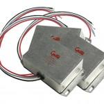 24 to 12 Volt Converter, Bulk Pack