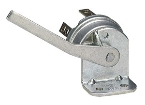 44134 – Actuation Switch, Steel