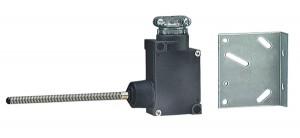 44421 - Interruptor de activación, activación mecánica