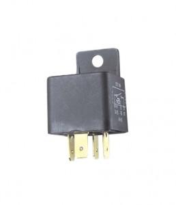 44840-5 – Fog & Driving Light Relay, Retail Pack