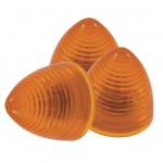 beehive clearance marker light yellow bulk