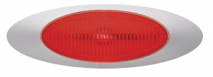 M1 Series Clearance Marker Lights