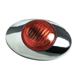 M3 Series Clearance Marker Lights