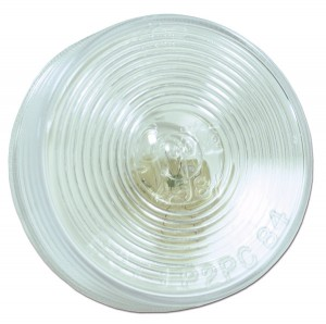 "2 1/2"" Round Utility Lights"