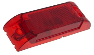 Economy Sealed Clearance/Marker Lamp