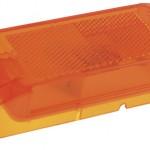 economy sealed clearance marker light yellow kit