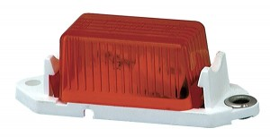 Economy Clearance Marker Light