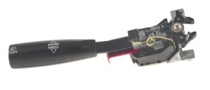 OEM Style Turn Signal Switch w/out Harness