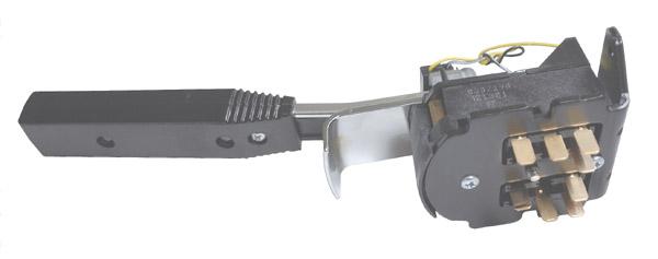 48552 – OEM-Style Turn Signal Switch, Turn Signal Switch