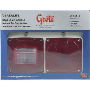 Versalite® Pod Light