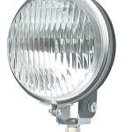 Bulk 24 Volt Par 36 Round Halogen Utility Flood Light