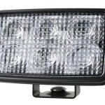 Trilliant® Mini LED Work Light