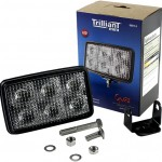 63611-5 - Trilliant® Mini LED Work Light