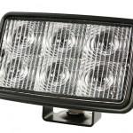 Trilliant® Mini LED WhiteLight™ Work Light