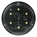 Trilliant® 36 LED Work White Light.