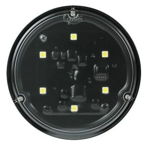 63H81 – Trilliant® 36 LED Work Light, Hard Shell SuperSeal, Wide Flood