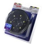 Trilliant® 36 LED Work White Light Spade/Screw Terminal.