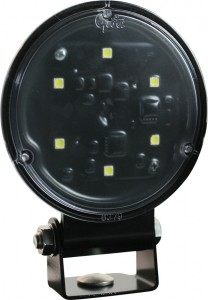 63871 – Trilliant® 36 LED Work Light, Hard Shell SuperSeal, Wide Flood