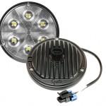 Trilliant 36 LED Work Light.