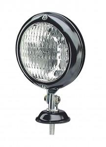 64101 – Par 36 Utility Light, Steel Tractor, Incandescent