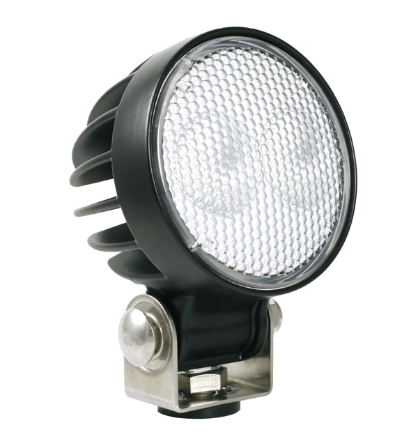 Grote Industries - 64G11-5 – Trilliant® 26 LED Work Light, Pendant Mount, Near Flood, Retail Pack