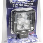 Reflector LED Grote Select™
