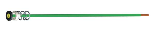 68100 – Replacement Lamp Socket Pigtails, 9 1/2″ Long
