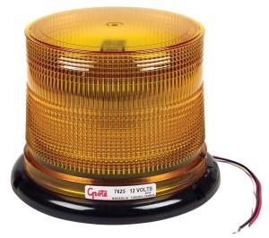 Class I LED Beacons