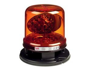 76683 – RotoLED™ Class I LED Hybrid Beacon, Yellow