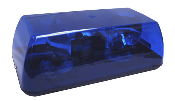 76803 15 rotating mini light bar gear drive yellow 76805 gear drive aloadofball Gallery